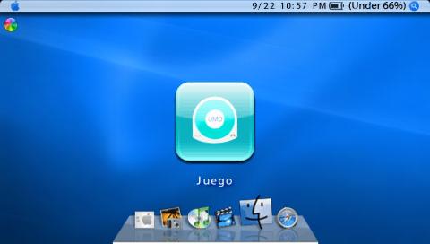screenshot004.png