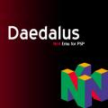 n64_daedalus_qjgenth.png