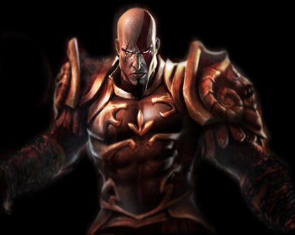 god-of-war2-kratos1.jpg
