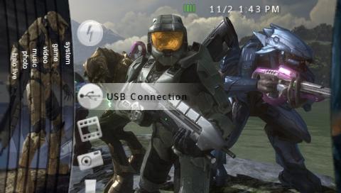screenshot002-5.jpg